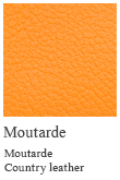 Moutarde