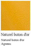 Naturel buton d'or
