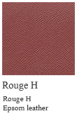 Rouge H