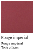 Rouge imperial