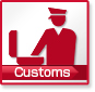 Customes and Import Duties