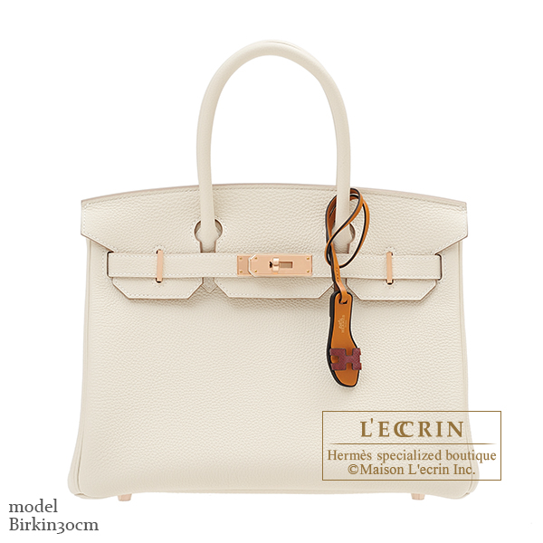 Hermes Sac Oran Nano Rouge H/Natural sable/Black Epsom/Butler/Vache Hunter leather